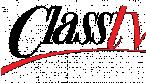 class tv, cliente Blue-in, azienda di telecomunicazione a milano