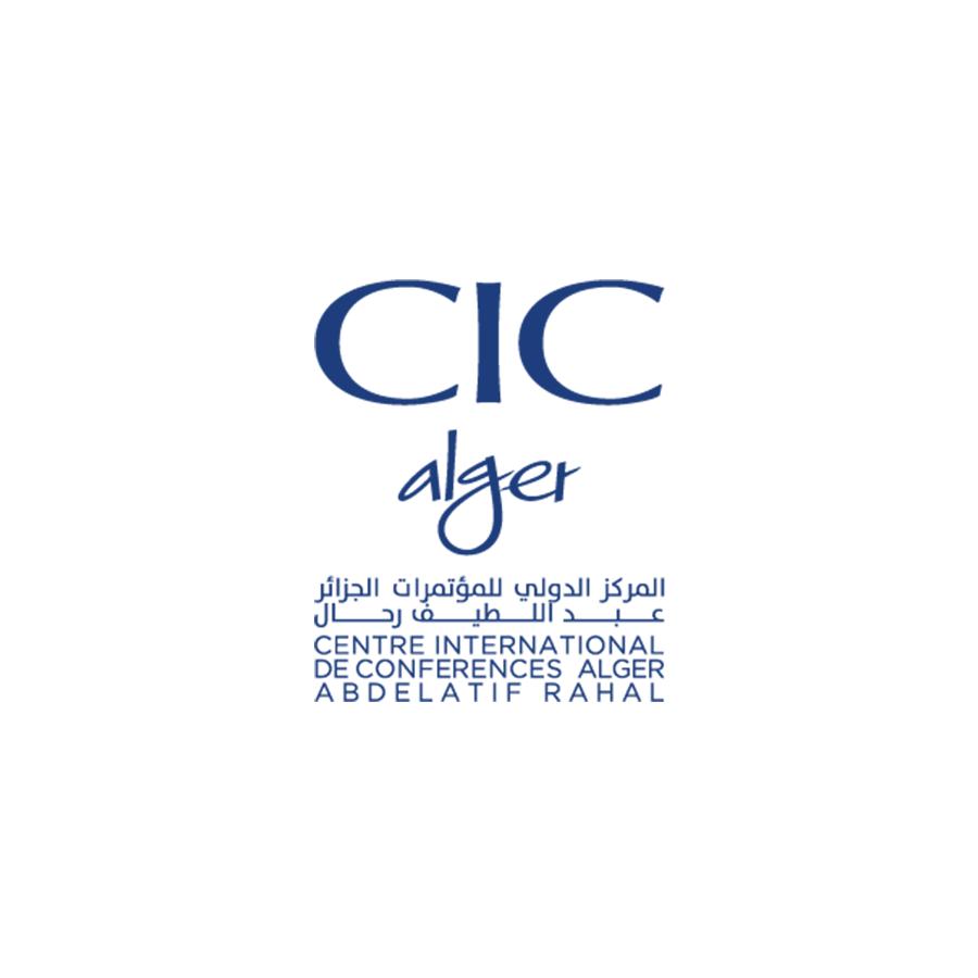 logo Cic alger